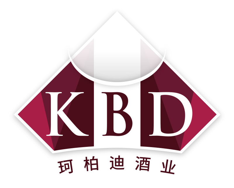 KBD-Logo-Final-Blanc.jpg