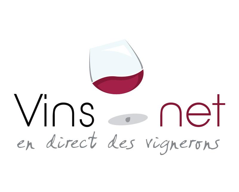 Vinsnet_logo.jpg