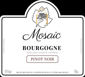 pinot-noir-etiquette-mosaic.png